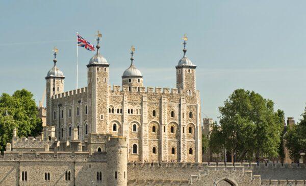 site de rencontres entièrement gratuit Londres