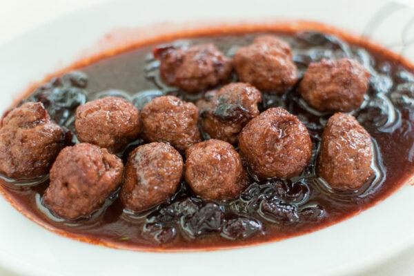 Voyage au Liban : cuisine libanaise