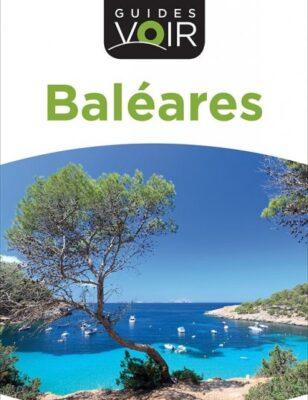 Guide de voyage pour Majorque