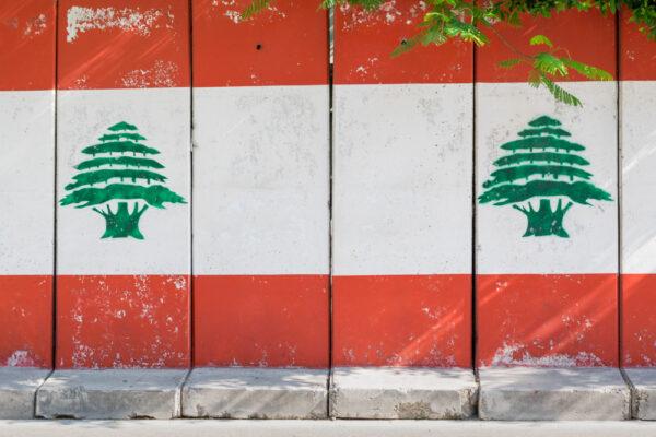 Voyager au Liban