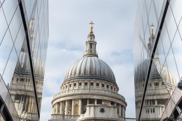 Meilleur quartier de Londres pour se loger
