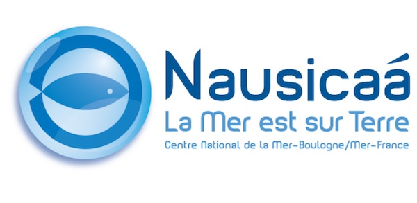 Nausicaa à Boulogne-sur-Mer