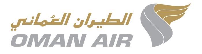 Oman Air avis