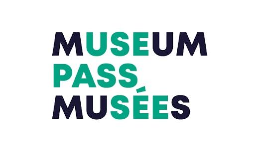 Pass musée de Bruxelles