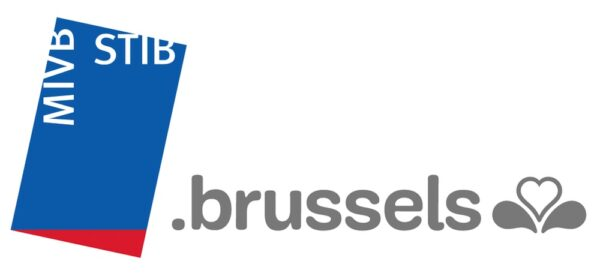 Pass transport pour Bruxelles