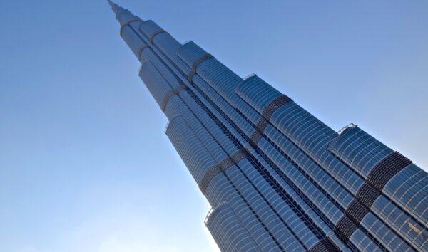 Que faire à Dubai