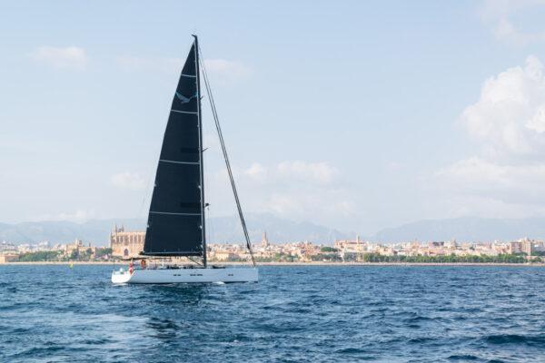 Excursion voilier à Majorque depuis Palma