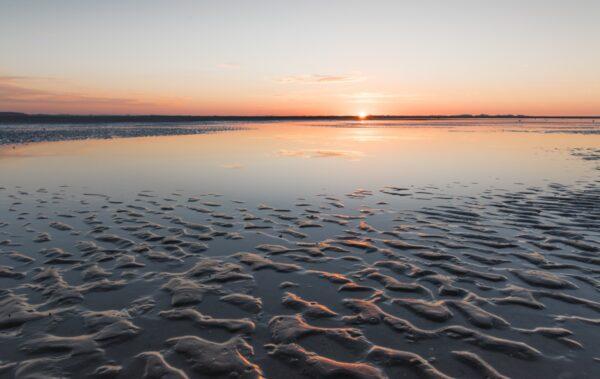 Baie de Somme : à voir, à faire