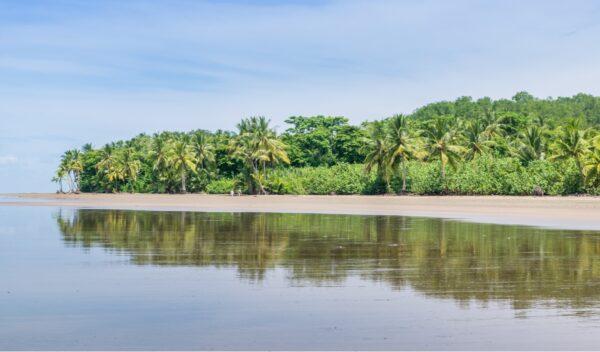 Location de voiture 4x4 au Costa Rica