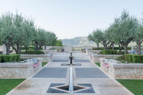 Meilleur hôtel où séjourner à Majorque