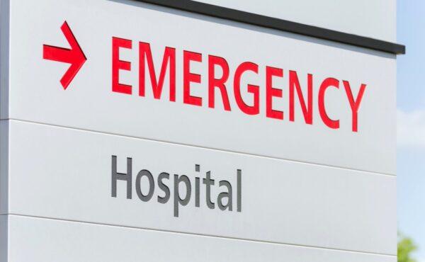 Avis Chapka Direct assurance pour les soins maladie et accident