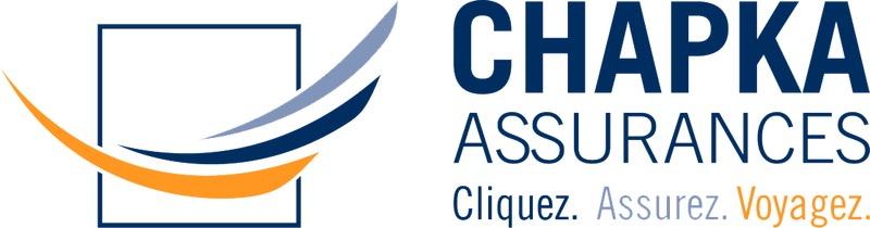 Chapka assurance : avis sur les assurances voyages Chapka Direct