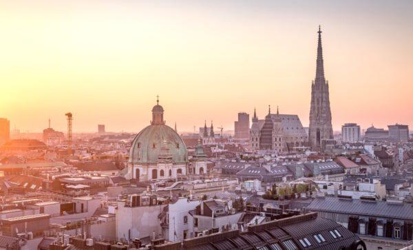 Pass Vienne : Vienna Pass ou Vienna Card