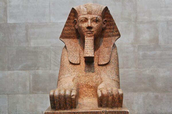 Réserver son billet pour le Metropolitan Museum (MET)