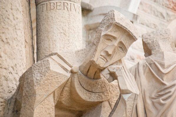 Réserver un ticket coupe-file pour la Sagrada Familia