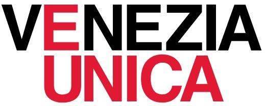 Venezia Unica, un autre pass pour Venise