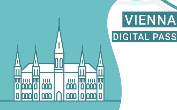 Vienna Digital Pass