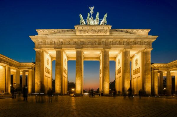 Dans quel quartier loger à Berlin