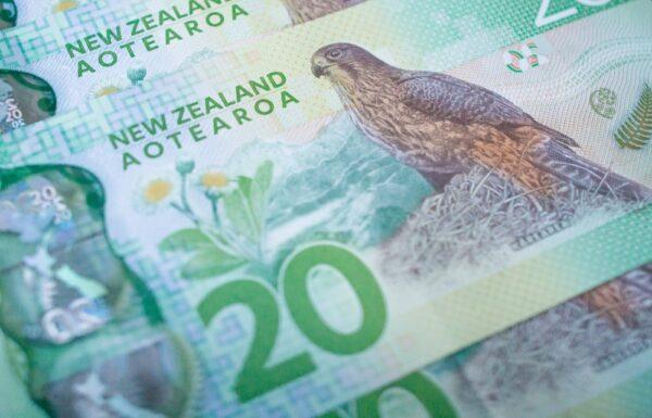Gérer son argent en road trip en Nouvelle Zélande