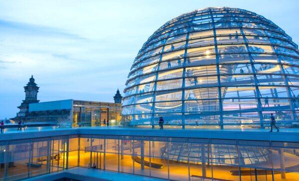 Où dormir à Berlin