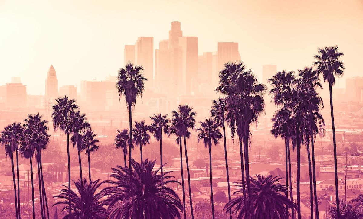 Go Los Angeles Card : city pass de Los Angeles
