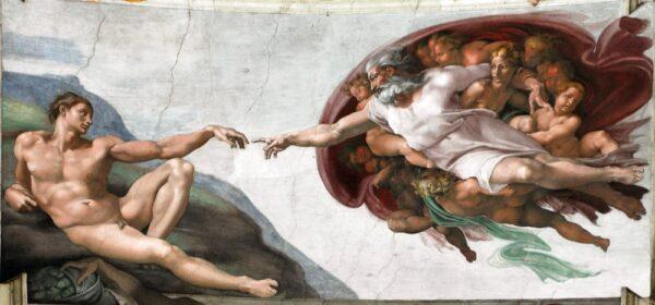 Pass Rome Vatican