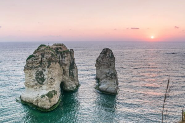 Que faire à Beyrouth