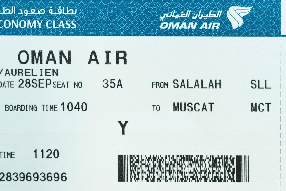 dhofar oman guide complet pour visiter le dhofar au sud du sultanat. Black Bedroom Furniture Sets. Home Design Ideas