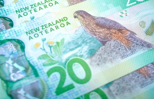 Budget pour visiter Auckland