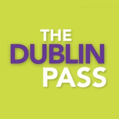 Dublin Pass : avis