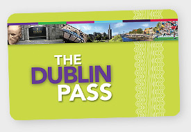 Dublin Pass