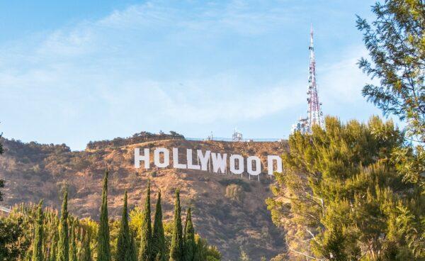 Où dormir pour visiter Los Angeles