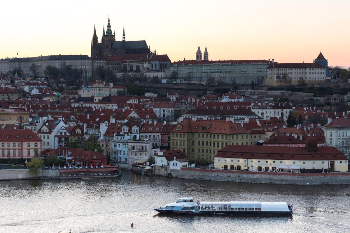 Prague sites de rencontre gratuits