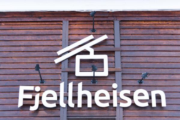 Fjellheisen : à faire à Tromso