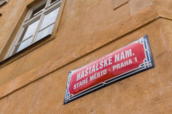 Où loger à Prague