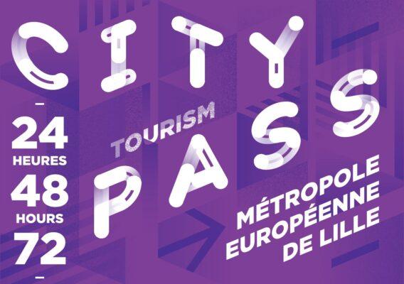 Pass pour Lille