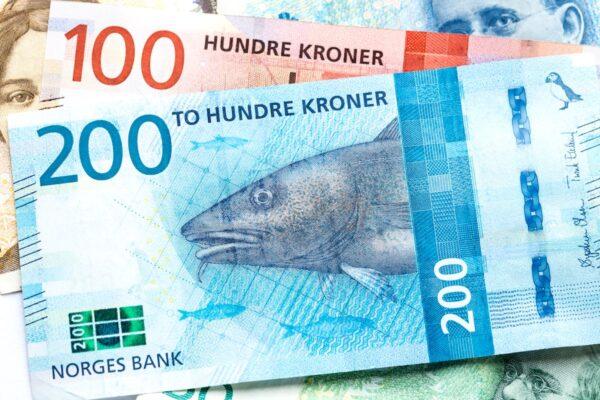 Voyage à Tromso : gérer son argent