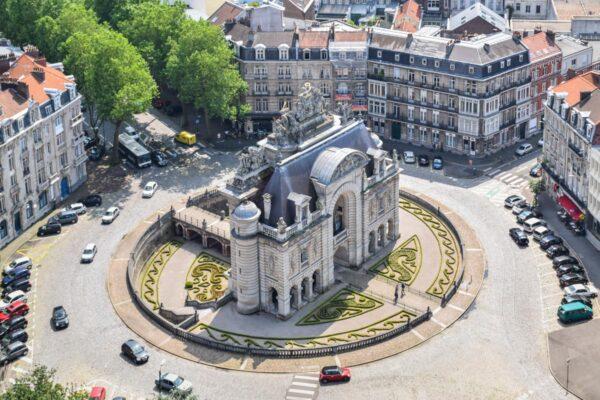 Acheter le Lille City Pass