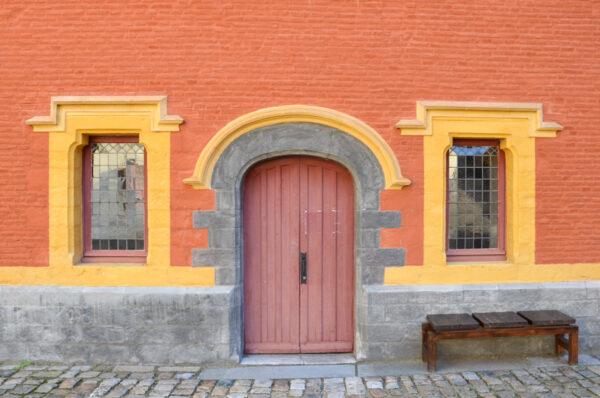 Avantages du Lille City Pass