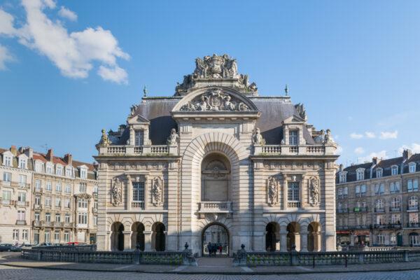 Avis sur le city pass de Lille