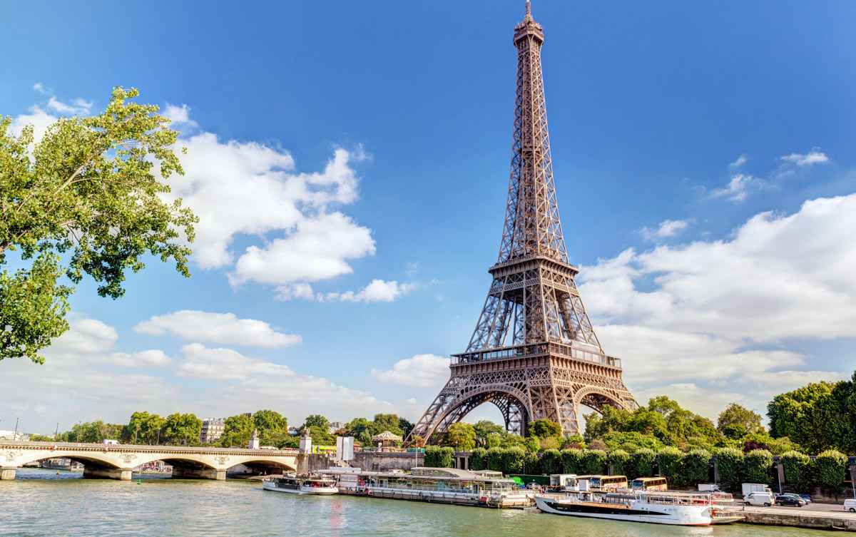 Pass Paris : comparatif