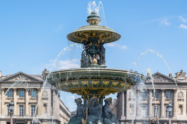 Quel pass pour visiter Paris