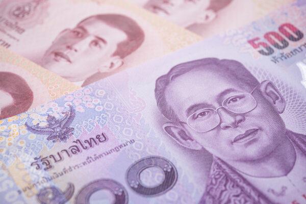 Budget pour visiter Phuket