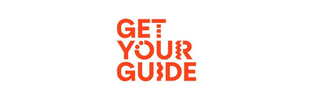 GetYourGuide : avis sur le service de réservation GYG