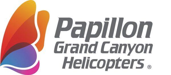 Papillon ou Maverick pour un survol du Grand Canyon