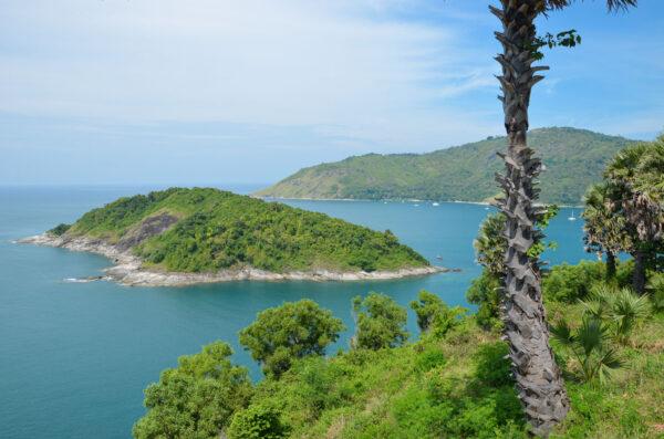 Que voir à Phuket