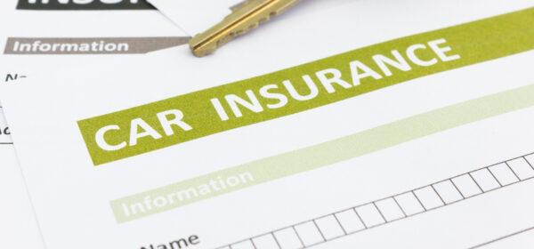Assurance pour location de voiture en Corée