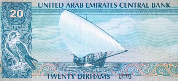Louvre Abu Dhabi : prix