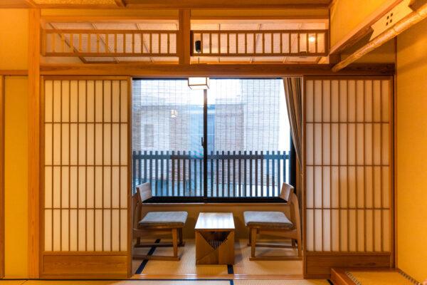 Où dormir à Takayama