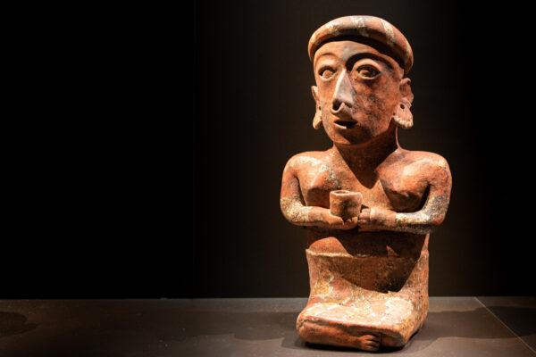 Que voir au Louvre d'Abu Dhabi